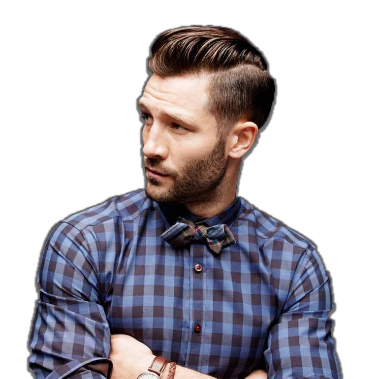 Mens Dept Barbershop The Classic Experience For The